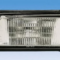 Proiector ceata LANCIA DEDRA 1.6 16V - BOSCH 0 318 425 003