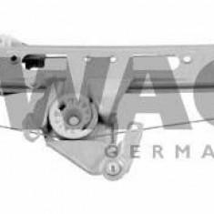 Mecanism actionare geam BMW 3 limuzina 328 i - SWAG 20 92 7392 - Macara geam