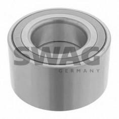 Rulment roata TOYOTA SCEPTER 2.2 - SWAG 81 92 7313 - Rulmenti auto