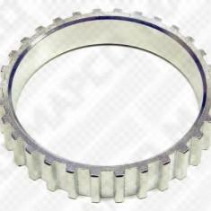 Inel senzor, ABS RENAULT LAGUNA I I 1.8 - MAPCO 76145 - Control dinamica rulare