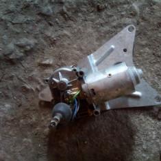 Motoras stergator haion renault twingo, TWINGO (C06_) - [1993 - 2007]