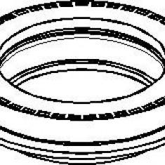 Rulment sarcina amortizor SEAT LEON 1.6 TDI - TOPRAN 109 693 - Rulment amortizor