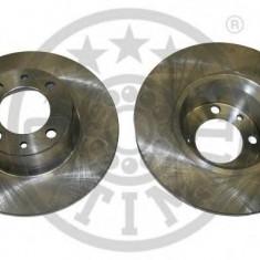 Disc frana LADA 1200-1500 combi 1200 - OPTIMAL BS-1560 - Discuri frana