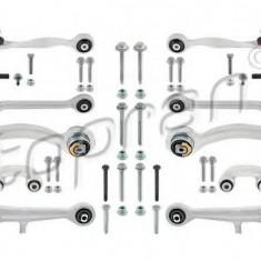 Set, suspensie roata AUDI A6 limuzina 2.5 TDI - TOPRAN 114 519