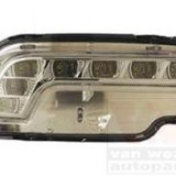 Lumini de zi MERCEDES-BENZ E-CLASS limuzina E 250 CDI / BlueTEC 4-matic - VAN WEZEL 3067958 - DRL