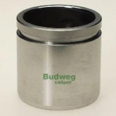 Piston, etrier frana - BUDWEG CALIPER 234509 - Arc - Piston - Garnitura Etrier