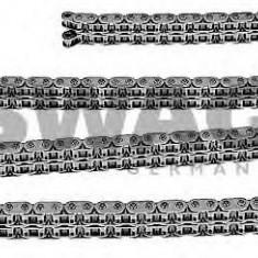 Lant distributie MERCEDES-BENZ /8 limuzina 200 D - SWAG 99 11 0300