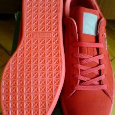 Adidasi Puma Suede Classic 43, 46EU -piele naturala- produs original- IN STOC