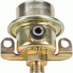 Supapa control, presiune combustibil PORSCHE 944 3.0 S2 - BOSCH 0 280 160 287 - Regulator presiune auto