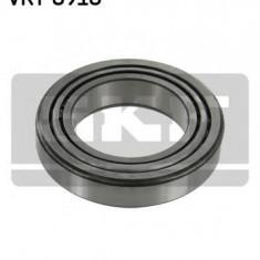 Lagar, cutie de viteza - SKF VKT 8918