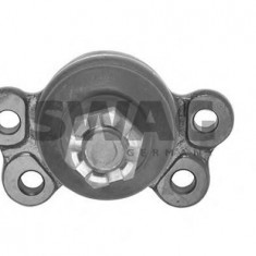 Pivot SSANGYONG MUSSO 2.9 D - SWAG 88 94 1827