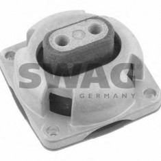 Suport, transmisie automata MERCEDES-BENZ M-CLASS ML 350 4-matic - SWAG 10 92 6478