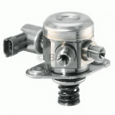 Pompa de inalta presiune LAND ROVER LR4 IV V8 HSE - BOSCH 0 261 520 134 - Pompa inalta presiune