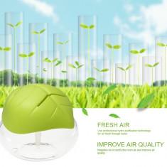 Aparat purificare aer Revitalizor REFRESHEN - Umidificator aer