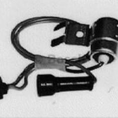 Condensator, aprindere - BOSCH 1 237 330 150 - Delcou