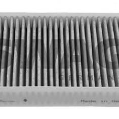 Filtru, aer habitaclu FIAT SCUDO caroserie 2.0 D Multijet - SWAG 62 93 6028 - Senzori Auto