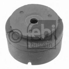 Tampon, suport motor TOYOTA AVENSIS 1.6 - FEBI BILSTEIN 24288 - Suporti moto auto