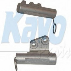Amortizor vibratii, curea distributie KIA SEDONA I 2.5 V6 - KAVO PARTS DTD-4001