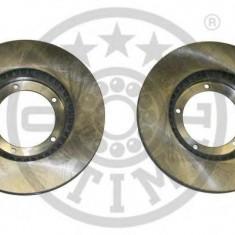 Disc frana PORSCHE 911 2.2 T - OPTIMAL BS-4820 - Brat