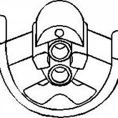 Suport motor OPEL ASTRA F Cabriolet 2.0 i - TOPRAN 201 392 - Suporti moto auto