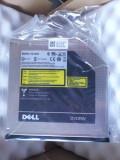 Unitate optica DELL LATITUDE E6400 E6410 E6500 E6510 E4300 E4310 DVDRW DVD py1gm