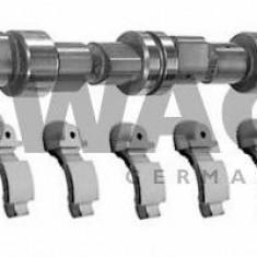 Set ax cu came OPEL KADETT E hatchback 1.6 D - SWAG 40 32 0001