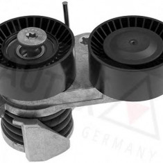 Intinzator curea, curea distributie BMW 1 cupe M - AUTEX 654411 - Intinzator Curea Distributie