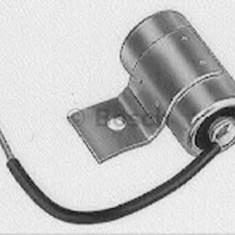 Condensator, aprindere - BOSCH 1 237 330 065 - Delcou