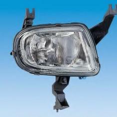 Proiector ceata PEUGEOT 306 Cabriolet 1.8 16V - BOSCH 0 305 053 002