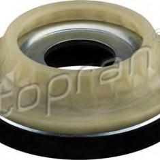 Rulment sarcina amortizor MERCEDES-BENZ VITO / MIXTO caroserie 119 - TOPRAN 408 067 - Rulment amortizor