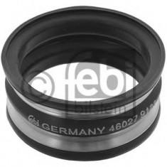 Furtun ear supraalimentare - FEBI BILSTEIN 46027 - Furtunuri siliconice turbo