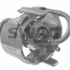 Pompa, combustibil BMW 5 limuzina 524 td - SWAG 20 92 1695