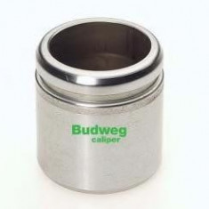 Piston, etrier frana - BUDWEG CALIPER 234417 - Arc - Piston - Garnitura Etrier