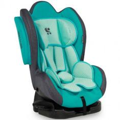 Scaun Auto Sigma 0-25 kg Grey Green - Scaune sport