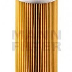 Filtru, sistem hidraulic primar - MANN-FILTER H 724/2