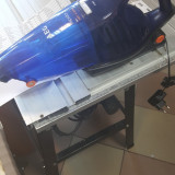 Aspirator firmituri AEG AG5104WDB - Aspirator auto