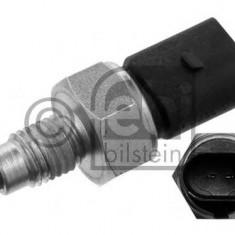 Comutator, lampa marsalier VW PASSAT 1.4 TSI - FEBI BILSTEIN 36174 - Intrerupator - Regulator Auto