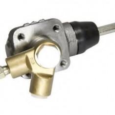 Cilindru receptor frana - TEXTAR 34018800