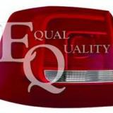 Lampa spate VW SHARAN 2.0 TSI - EQUAL QUALITY GP1565
