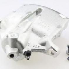 Etrier frana FORD MONDEO Mk III combi 2.2 TDCi - TEXTAR 38029100 - Brat