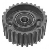 Rola ghidare/conducere, curea distributie TOYOTA TACOMA II pick-up 2.4 D - SWAG 81 03 0011
