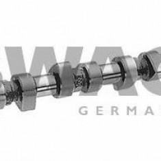 Ax cu came BMW 3 limuzina 325 td - SWAG 20 31 0005
