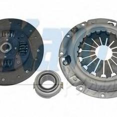 Set ambreiaj KIA SPORTAGE 2.0 i 4WD - KAVO PARTS CP-1505 - Kit ambreiaj