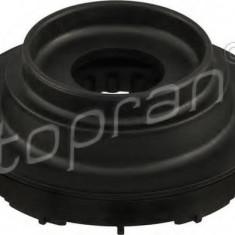 Rulment sarcina amortizor FORD FIESTA VI 1.6 Ti - TOPRAN 304 165 - Rulment amortizor