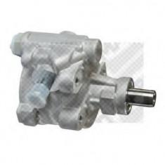 Pompa hidraulica, sistem de directie RENAULT 19  1.4 CAT - MAPCO 27101 - Pompa servodirectie