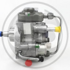 Pompa de inalta presiune - BUCHLI X-294000-0530