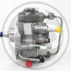 Pompa de inalta presiune - BUCHLI X-294000-0530 - Pompa inalta presiune