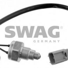 Comutator, lampa marsalier - SWAG 62 93 7357 - Intrerupator - Regulator Auto