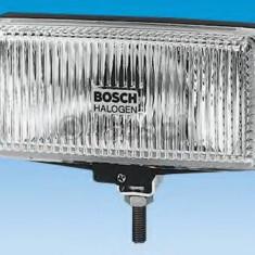Proiector ceata RENAULT TRUCKS Tracer Tracer - BOSCH 0 305 402 117