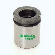 Piston, etrier frana - BUDWEG CALIPER 234221 - Arc - Piston - Garnitura Etrier